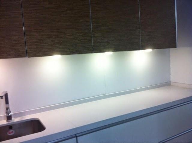 Lovik cocina moderna tienda de muebles de cocina desde for Precio muebles cocina completa