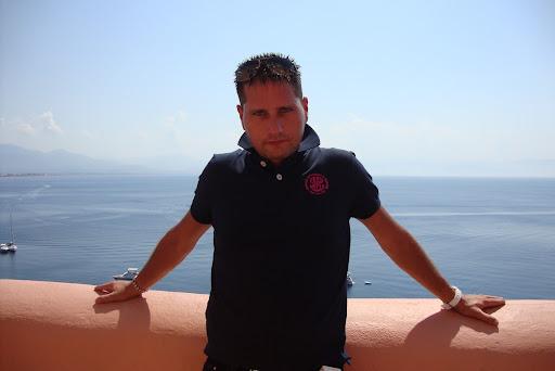 Giuseppe Bosco Photo 14