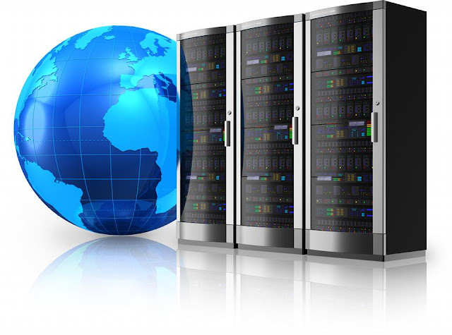 fungsi database management system dbms
