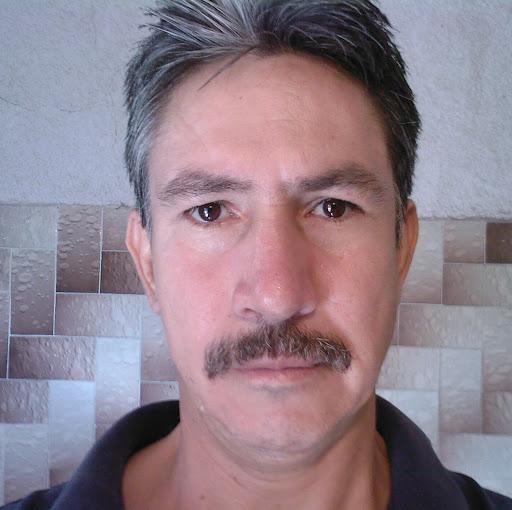 Arturo Ibarra
