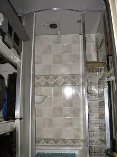 Shower252B044-2008-03-18-08-00-2008-03-18-18-30.jpg