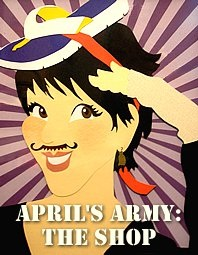April's Army