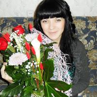 nina-russkih