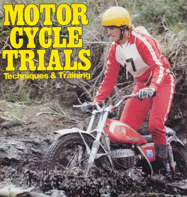 Bultaco%2525201976.jpg