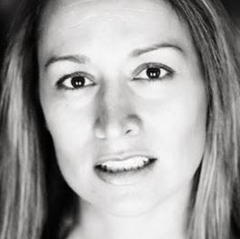 Andrea Lloyd