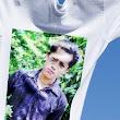 Manish C