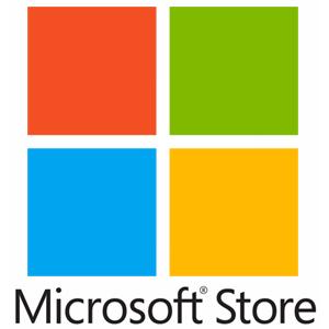 Microsoft Store discounts Lumia 521 and Lumia 520