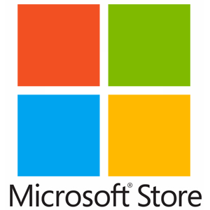 [DEAL] Lumia 521 for T-Mobile costs $69 and Lumia 520 for AT&T costs $59 at Microsoft Store