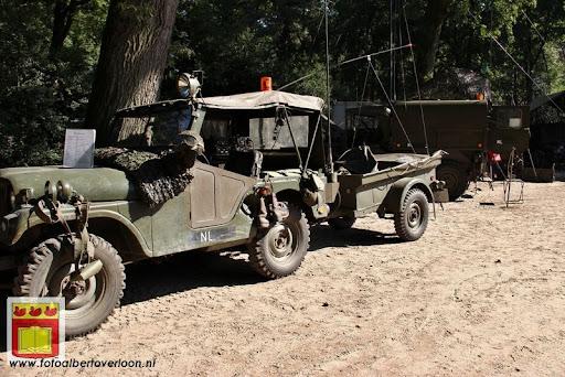 Op Herhaling Liberty Park - Oorlogsmuseum Overloon 08-09-2012 (33).JPG