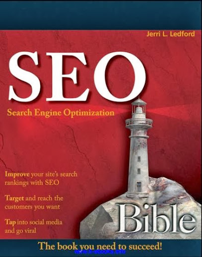 This in-depth Bible delivers the holy grail of online marketing: how to influence search engine results to drive online shoppers to specific Web sites; the process is called search engine optimization (SEO) and it is a hot topic. One-stop resource offers readers what they need to plan and implement a successful SEO program, including useful tips on finding the shortest routes to success, strategy suggestions, and sidebars with more information and additional resources. Features interviews with executives from top search companies, plus appendices on creating successful listings with Google, MSN, Yahoo!, and others.