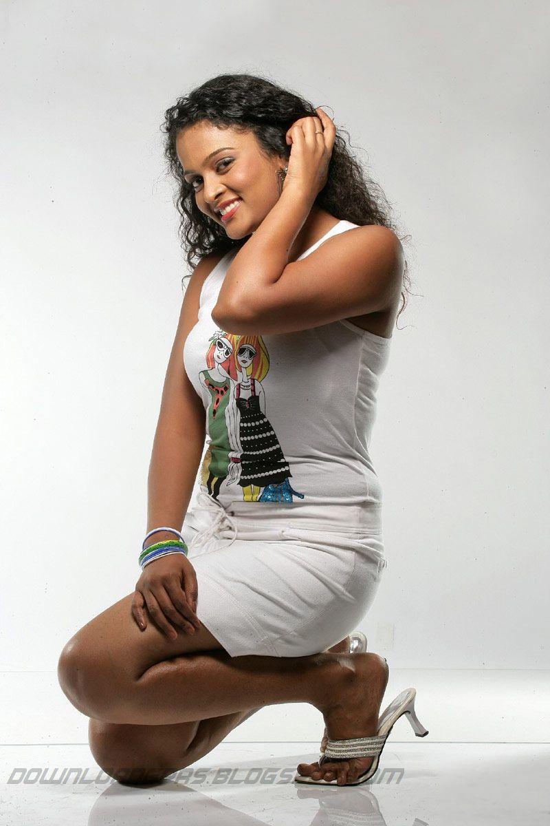 Sonia deepti hot photoshoot celebrity