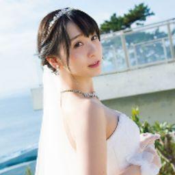 Qi Song Photo 18