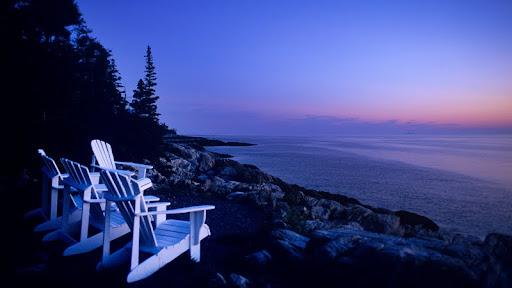 Isle Au Haut, Acadia National Park, Maine.jpg