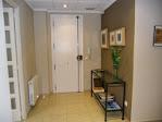Venta de piso/apartamento en Valencia