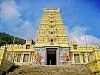 Nattukotai Chettiar Temple