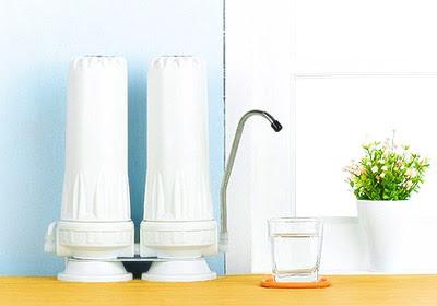 วิธีเลือกซื้อเครื่องกรองน้ํา, วิธีเลือกซื้อเครื่องกรองน้ำ, วิธีเลือกเครื่องกรองน้ำ