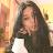 Francesca Cascone avatar image