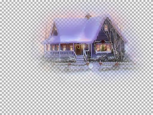 1288346826_noel_nikital.pspimage.jpg