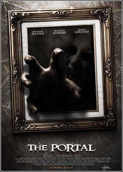 gtas Download   O Portal   DVDRip AVi (2011)