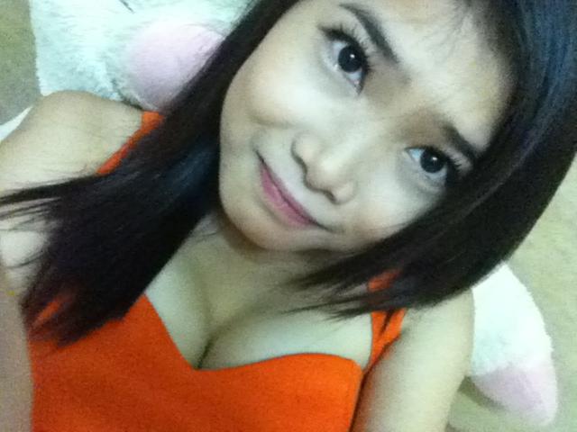 21 tuổi, dễ thương, hiền, tìm bạn tình ( Sài Gòn )
