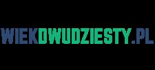 wiekdwudziesty.pl – portal historyczny