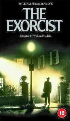 best thriller movies