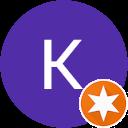 Kknee2008