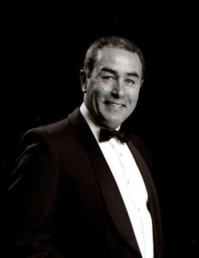 Ken Egan
