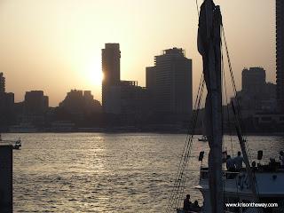 02 Cairo, Egipto Abr14