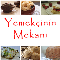 who is Yemekcinin Mekani contact information