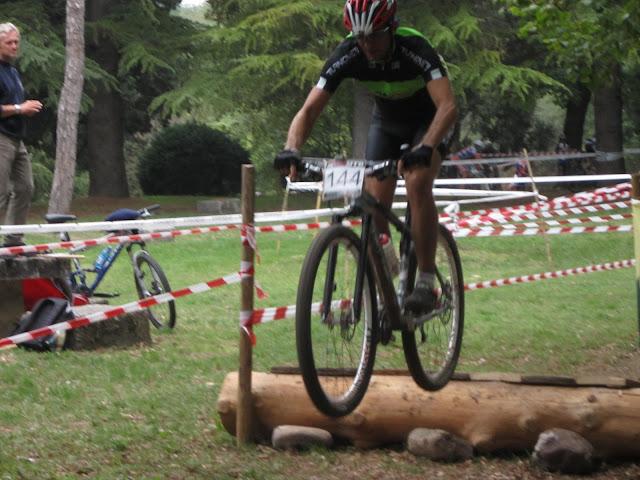 Race 2013