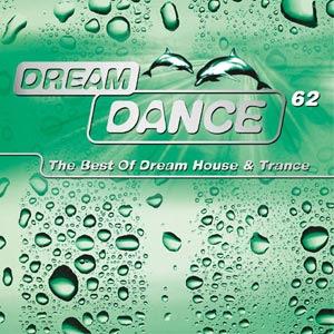 f12 Download   Dream Dance Vol.62 (2012)
