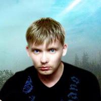 Ruslan Biezupriechnyi