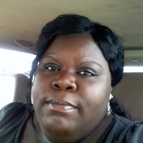 Mid State Ford >> Latisha Coleman - Address, Phone Number, Public Records ...