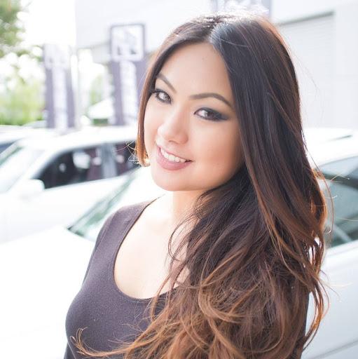 Lori Lin