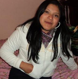 Ana Mendoza Photo 37