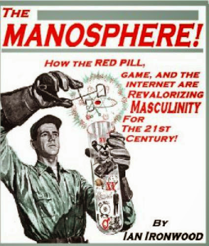 The Manosphere Review