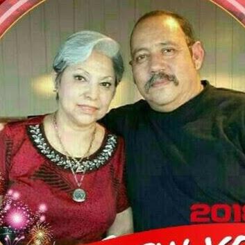 Dora Morales Photo 25