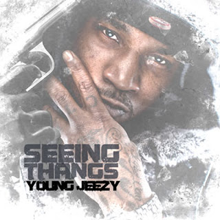 Young_Jeezy-Seeing_Thangs-Bootleg-2011-FiH