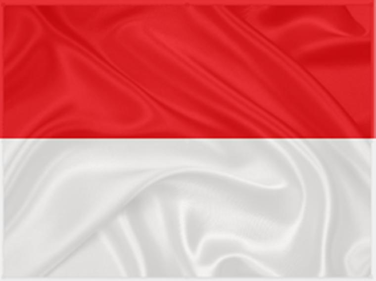menerjemahkan ke Indonesia