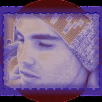 Bryan Aguiar's avatar
