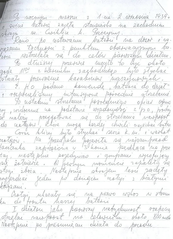 pabich19-2.jpg