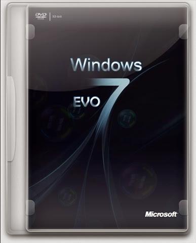 Windows Evo 7 [32 Bits] [Pre-SP1] [Español] [Autoactivado] 2013-07-14_23h33_21