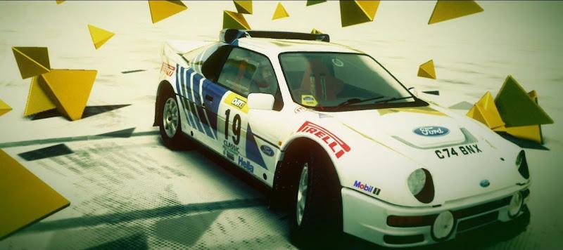 รายการรถกลุ่ม Rally ใน DiRT 3 Dirt3-072