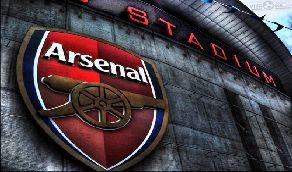Goles Arsenal West Ham United resultado 23Enero
