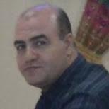 Mohammed Ayesh Photo 20