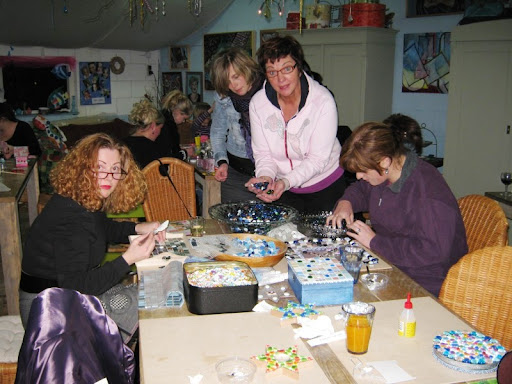 atelier-spin-in-workshop-kerst-2010-004.large.jpg