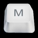 Meisjesnamen met de letter M