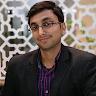 Sourav Tola