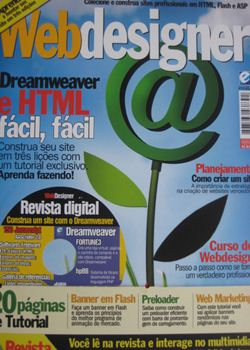 webdesigner Download   Curso de Web Designer   Digerati